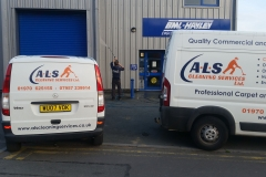 als-caleaning-services-vans