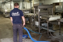 als-specialist-services-hard-floor-cleaning