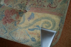carpet-upholstery-cleaning