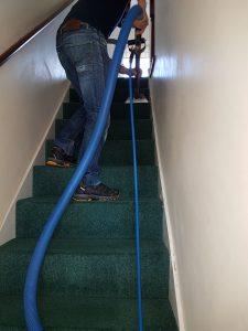 carpet cleaning aberystwyth