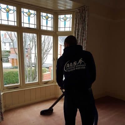 cleaning services aberystwyth